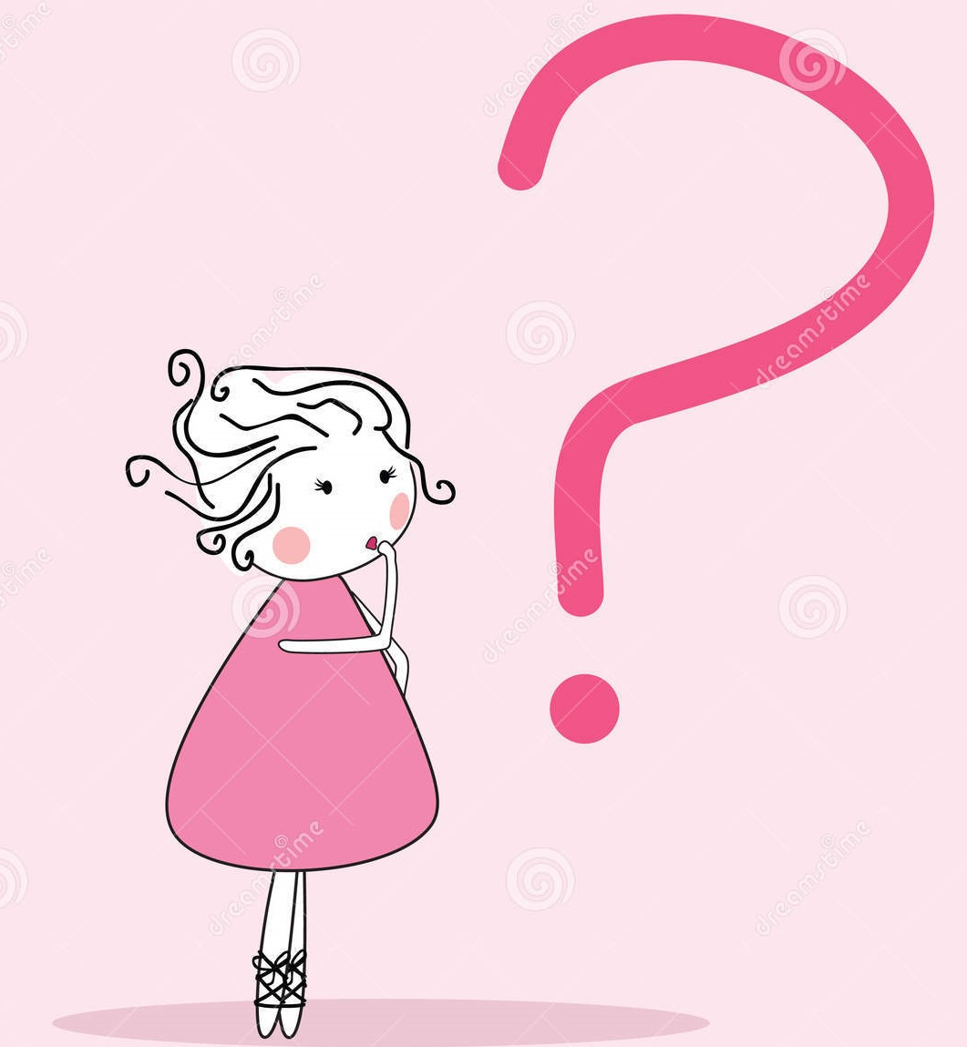 http://www.dreamstime.com/stock-photos-girl-question-image8895493
